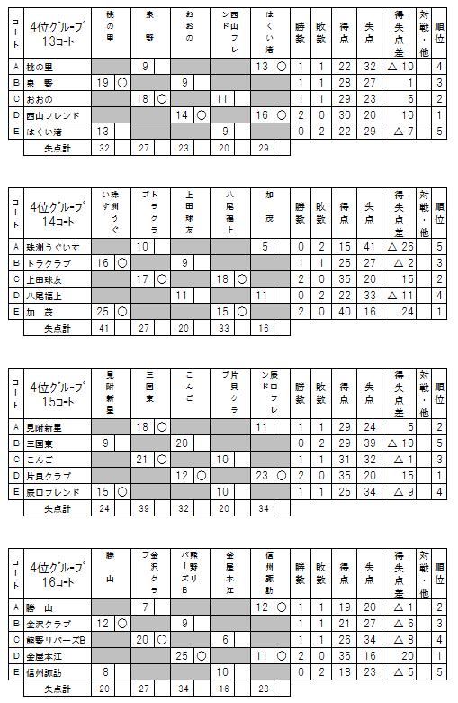 hokushin2-3